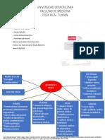 Mapa Mental, Informatica Medica