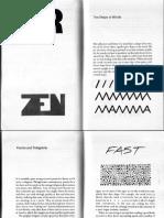 TheShapeofWordsPoemsandTelegrams.pdf