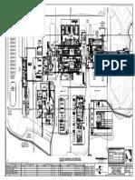 000-GA-103 Rev 1.pdf