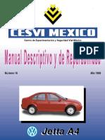 Jetta A4.pdf