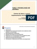 26_1_CDC-Microprogramacion.pdf