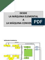 Guia didactica_tema_5 BLUE INDEXADA.pdf