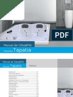 04 Manual Usuario Tapatia