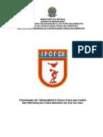 7.-Programa-de-Treinamento-Fsico-para-Militares-em-Preparao-para-Misses-de-Paz-da-ONU.pdf