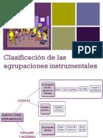 agrupaciones_instrumentales
