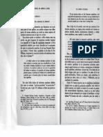 Cardozo y Perez Brignoli 2 de 2
