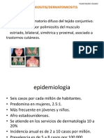 2uni_POLIMIOSITIS-imprimir.pdf