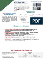 C07 OSTEOPOROSIS para imprimir.ppt