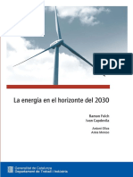 LA ENERGIA AL 2030.pdf