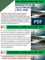 Gestion Energetica Resumen Cop 20