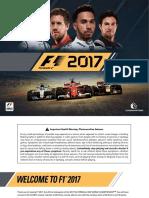 f1 2017 Digman Pc Usa v2