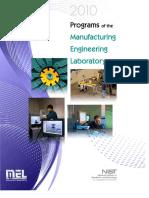 melprograms10web.pdf