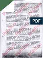 Carta de Villarejo a la DGI en 1995-Watermark