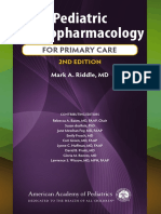 Pediatric_Psychopharmacology_for.pdf
