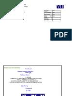 Accepted Project Vu(2)