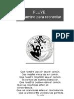 cancionero y rito fuye pdf.doc