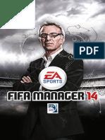 fifa-manager-14-manuals_PC_es.pdf