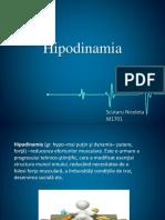 hipodinamia1 (1).pptx