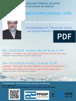 Lições de Direito Processual Civil.pdf