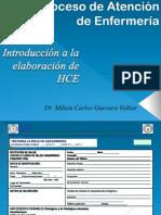 2.- Unez Intro a La Historia y Patrones Funcionales de Salud