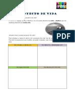56130160-Proyecto-de-Vida-Para-Estudiantes-de-Primaria.pdf