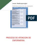Presentación1PAE