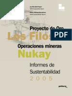LosFilos_Nukay
