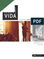 Adultos_-_Guía_para_el_estudio_personal