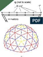 DOMO_diagramas.pdf