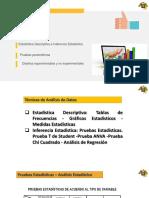 Sesion 14 Revision Estadistica