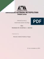UAM-LERMA.pdf