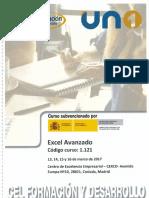 libro de excel.pdf