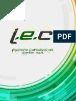 Brochure IEC 2018