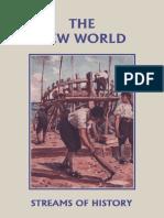 Ellwood W. Kemp - The New World