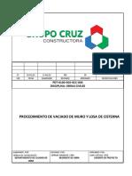 procedimientodetrabajoparalaconstruccindecisterna-160530225953