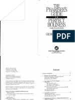 211180410-The-Pharisee-s-Guide-to-Perfect-Holiness-George-Knight.pdf