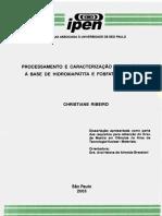 hidroxipattia.pdf
