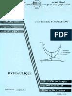 7- Calcul Economique des Conduites de Refoulem A-01-07.pdf
