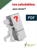 Alimentos Saludables.pdf