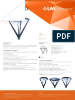 APOLO_LED.pdf