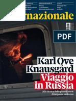 Internazionale N1247 16 Marzo 2018 italiashare.info.pdf
