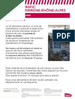 Info_trafic_VDR 04_01_2019_tcm72-107948_tcm72-119404.pdf