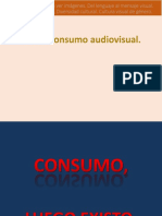 T. 5.2 _CONSUMO_VISUAL.ppt