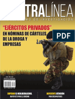 Contralínea 621.pdf