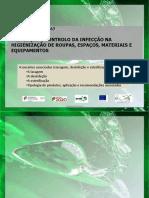 1 Conceitos associados à lavagem, desinfeção e esterilização  .pptx