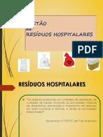 4 Residuos Hospitalares(Original)