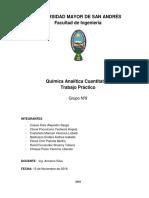 instrumentacion(grupo 9).docx