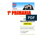 loader.com_saco-oliveros-1-prim-log-matem.pdf
