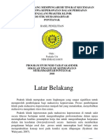 PPT Faskalis Uri