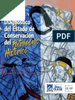 20.Patrimonio Cultural Web